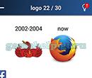 Quiz Logo Game: Retro Logo 22 Answer