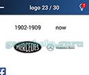 Quiz Logo Game: Retro Logo 23 Answer