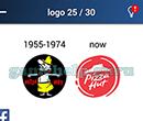 Quiz Logo Game: Retro Logo 25 Answer