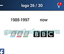 Quiz Logo Game: Retro Logo 26 Answer