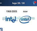 Quiz Logo Game: Retro Logo 28 Answer
