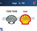 Quiz Logo Game: Retro Logo 3 Answer