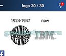 Quiz Logo Game: Retro Logo 30 Answer