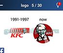 Quiz Logo Game: Retro Logo 5 Answer