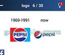 Quiz Logo Game: Retro Logo 6 Answer