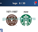 Quiz Logo Game: Retro Logo 8 Answer