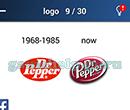 Quiz Logo Game: Retro Logo 9 Answer