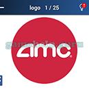 Quiz Logo Game: USA 5 Logo 1 Answer