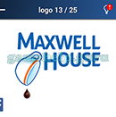 Quiz Logo Game: USA 5 Logo 13 Answer