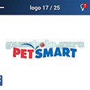 Quiz Logo Game: USA 5 Logo 17 Answer