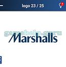 Quiz Logo Game: USA 5 Logo 23 Answer