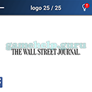 Quiz Logo Game: USA 5 Logo 25 Answer
