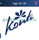 Quiz: Logospiel: Ukraine Rätsel 18 Antworten