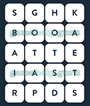 Wordbrain 2 All Word Authority Food Answers Game Help Guru