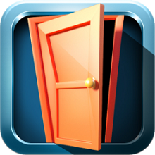 100 Doors Puzzle Box & 100 Doors Challenge: Walkthrough Videos - Game Help Guru