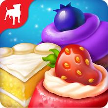 Crazy Cake Swap Amazon