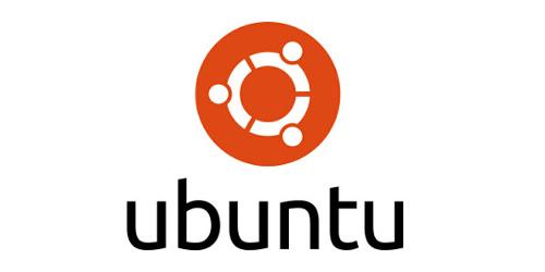 Картинки по запросу linux ubuntu logo