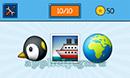 EmojiNation: Emojis Bird, Boat, World Answer