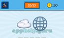 EmojiNation: Emojis Cloud, World Answer