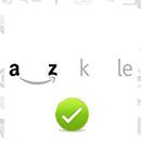 Logo Trivial Quiz: Level 18 Logo 11 Answer