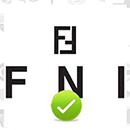 Logo Trivial Quiz: Level 18 Logo 12 Answer