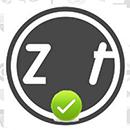 Logo Trivial Quiz: Level 18 Logo 13 Answer