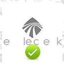 Logo Trivial Quiz: Level 18 Logo 14 Answer