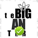 Logo Trivial Quiz: Level 18 Logo 16 Answer