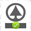 Logo Trivial Quiz: Level 18 Logo 17 Answer
