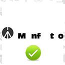 Logo Trivial Quiz: Level 18 Logo 18 Answer