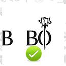 Logo Trivial Quiz: Level 18 Logo 19 Answer