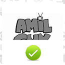 Logo Trivial Quiz: Level 18 Logo 2 Answer
