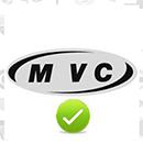 Logo Trivial Quiz: Level 18 Logo 21 Answer