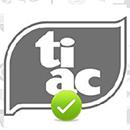 Logo Trivial Quiz: Level 18 Logo 22 Answer