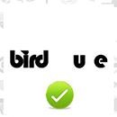 Logo Trivial Quiz: Level 18 Logo 23 Answer