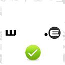 Logo Trivial Quiz: Level 18 Logo 24 Answer