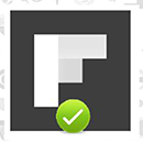 Logo Trivial Quiz: Level 18 Logo 29 Answer
