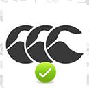 Logo Trivial Quiz: Level 18 Logo 30 Answer