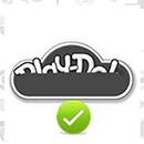 Logo Trivial Quiz: Level 18 Logo 34 Answer