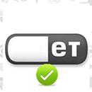 Logo Trivial Quiz: Level 18 Logo 4 Answer