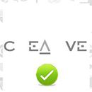 Logo Trivial Quiz: Level 18 Logo 40 Answer