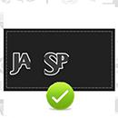 Logo Trivial Quiz: Level 18 Logo 43 Answer