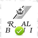 Logo Trivial Quiz: Level 18 Logo 45 Answer