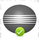 Logo Trivial Quiz: Level 18 Logo 46 Answer
