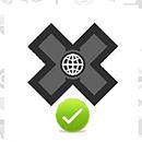 Logo Trivial Quiz: Level 18 Logo 5 Answer