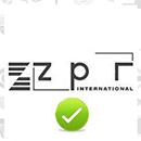 Logo Trivial Quiz: Level 18 Logo 7 Answer