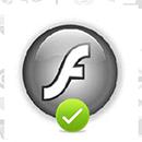 Logo Trivial Quiz: Level 18 Logo 8 Answer