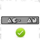 Logo Trivial Quiz: Level 18 Logo 9 Answer