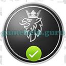 Logo Trivial Quiz: Level 3 Logo 1 Answer