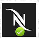 Logo Trivial Quiz: Level 3 Logo 11 Answer